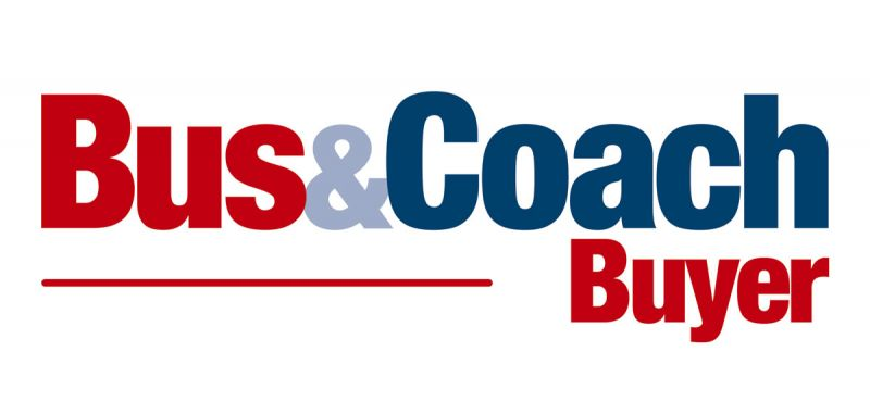 Bus&Coach Buyer